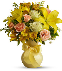 July Special 2 - Save $10 Flower Power, Florist Davenport FL